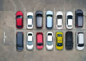 How intelligent parking system can benefit the business
