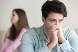 Male Fertility – Psychological Effects
