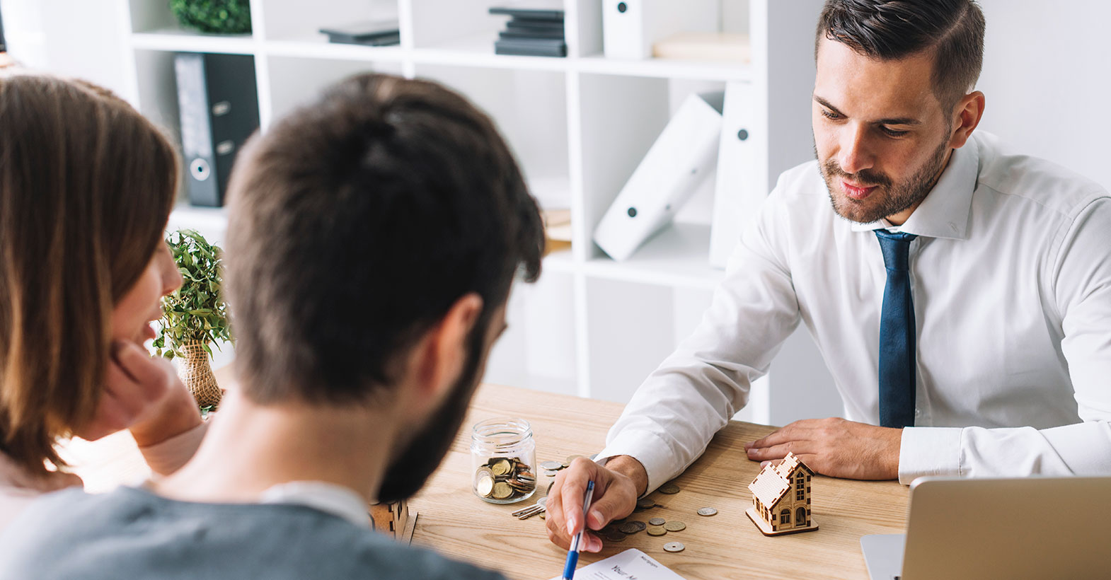 What to discuss before working with your clients