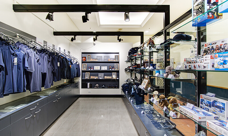 Retail Fit Outs Can Create Value For Your Business