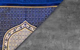 Shopping Guidelines of Praying Mats