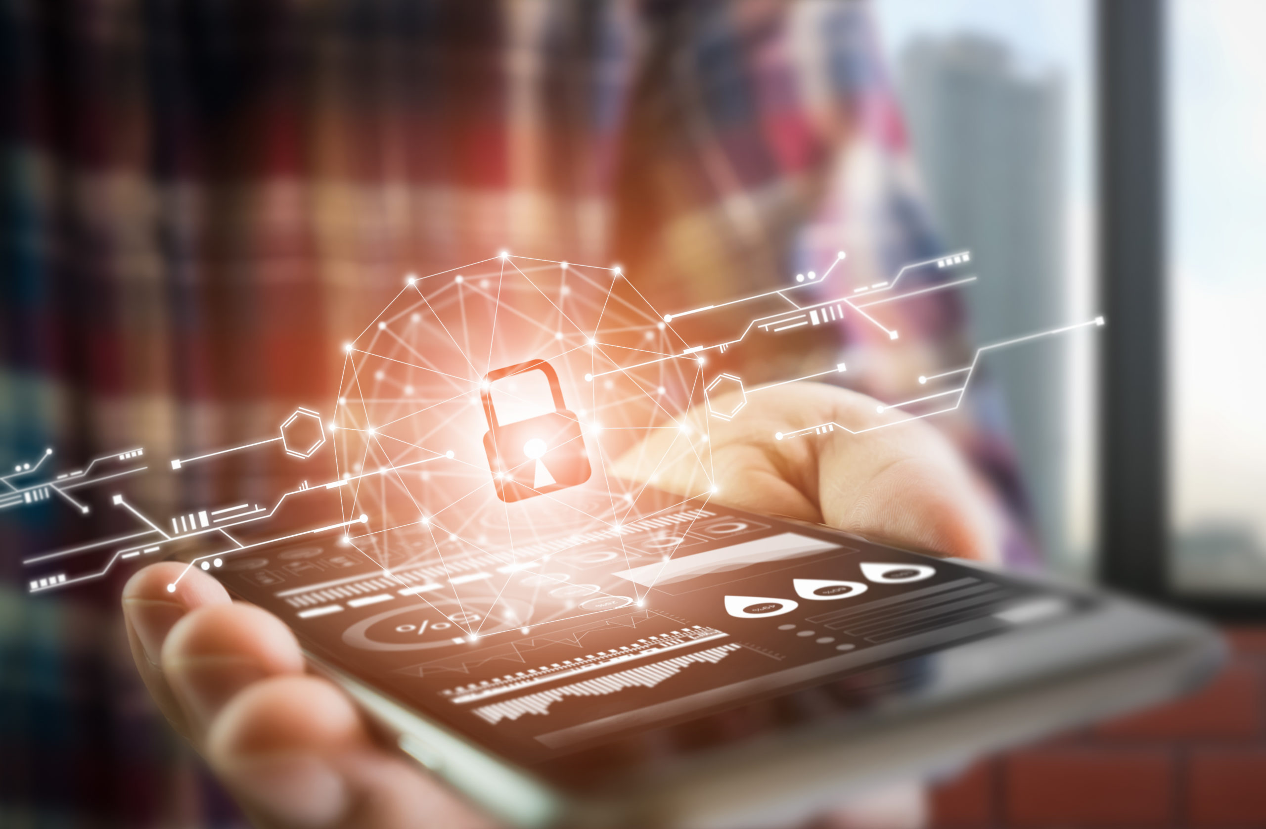 Best Practices for Access Control Systems Integration